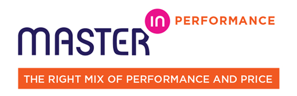 img-master-in-performance.jpg