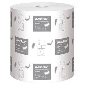 Katrin Plus Papierowy Ręcznik,2