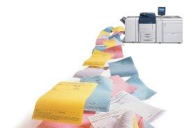 papiery samokopiujące do druku cyfrowego
