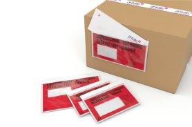 koperty do listów przewozowych (przylga),1