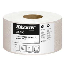 Katrin Basic Papier Toaletowy,2