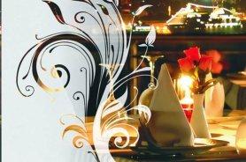 folie do dekoracji szkła,999