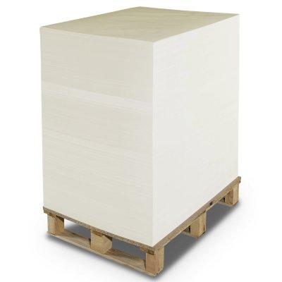Zdjęcie produktu Ecco Book cream