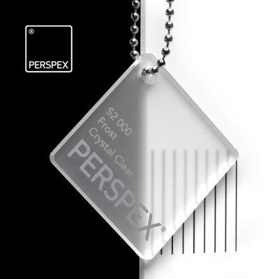 Perspex S2-000