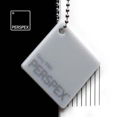 Perspex 9981