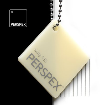 Perspex 133