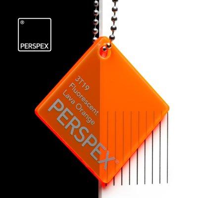 Perspex 3T19