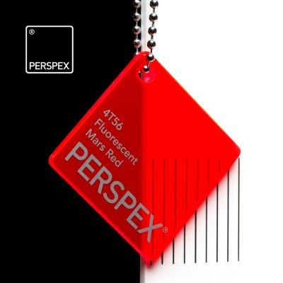 Perspex 4T56