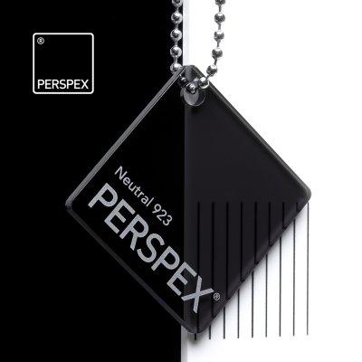 Perspex 923