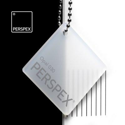 Perspex 030