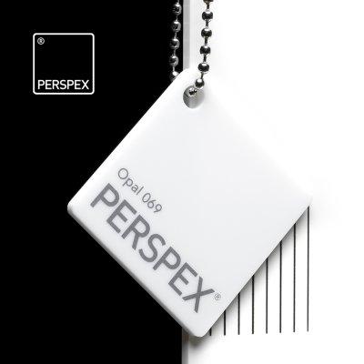 Perspex 069
