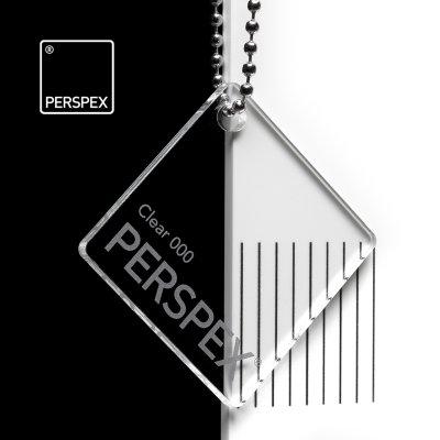 Perspex 000