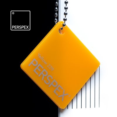 Perspex 229