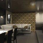Coala WallDesign NW UV/LX