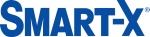 Smart-X Logo