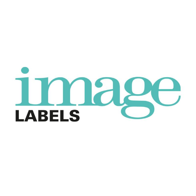 Etykiety samoprzylepne Image