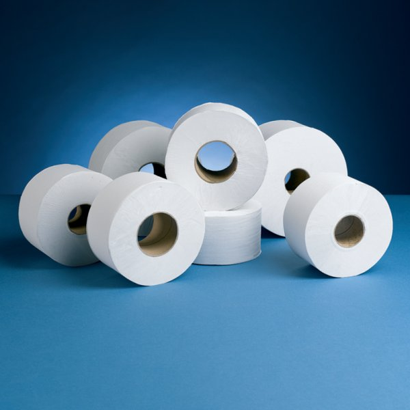 pozostałe papiery toaletowe
