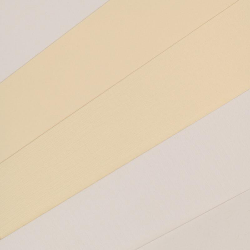 Koperty Reference Fabric