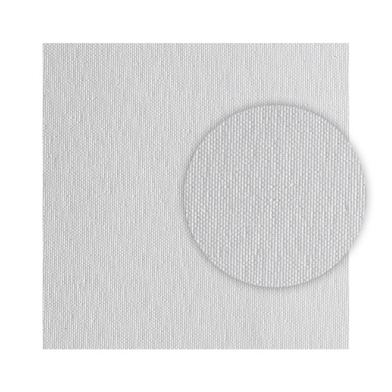 Coala Silky Wallcover Textile