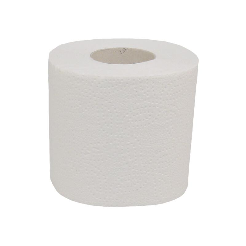 Katrin CLassic Papier Toaletowy