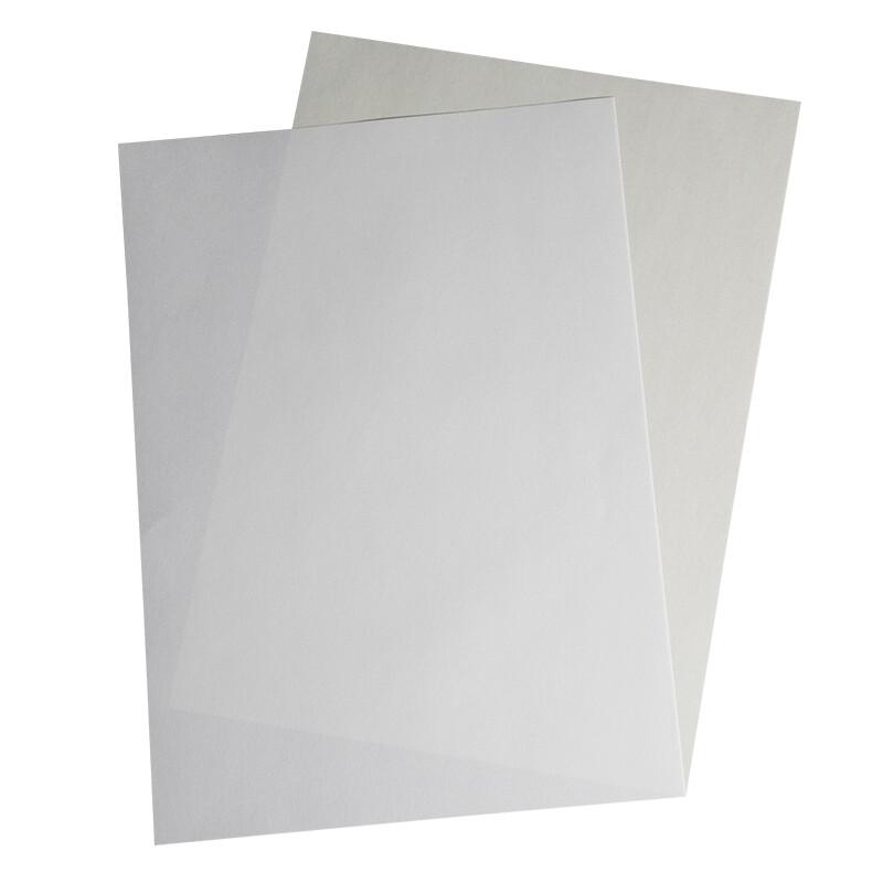 arkusz biały oraz kremowy (zdjęcie podglądowe)