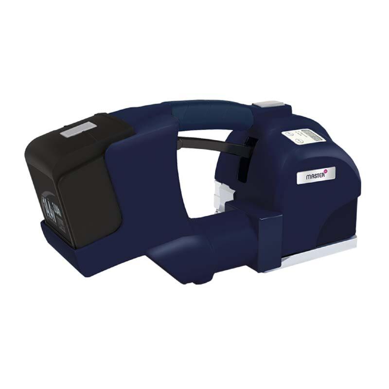 ręczne urządzenie spinające Master'in Access