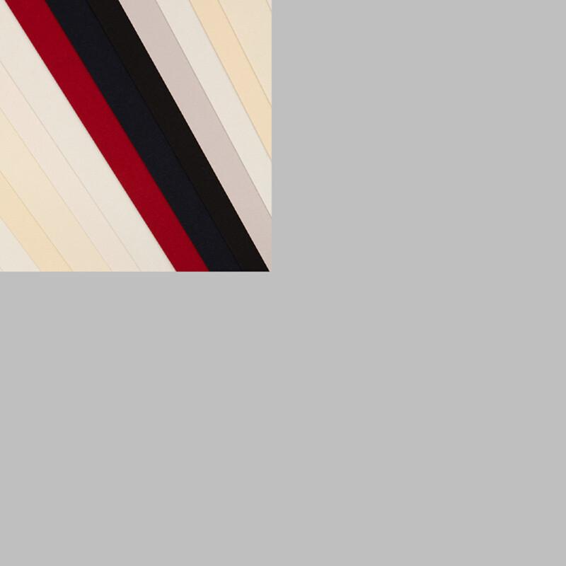 Rives Linear