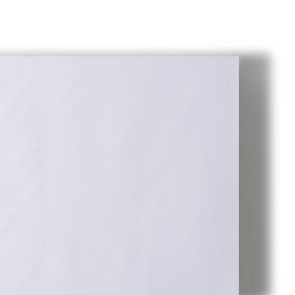 Coala Backlit Textile