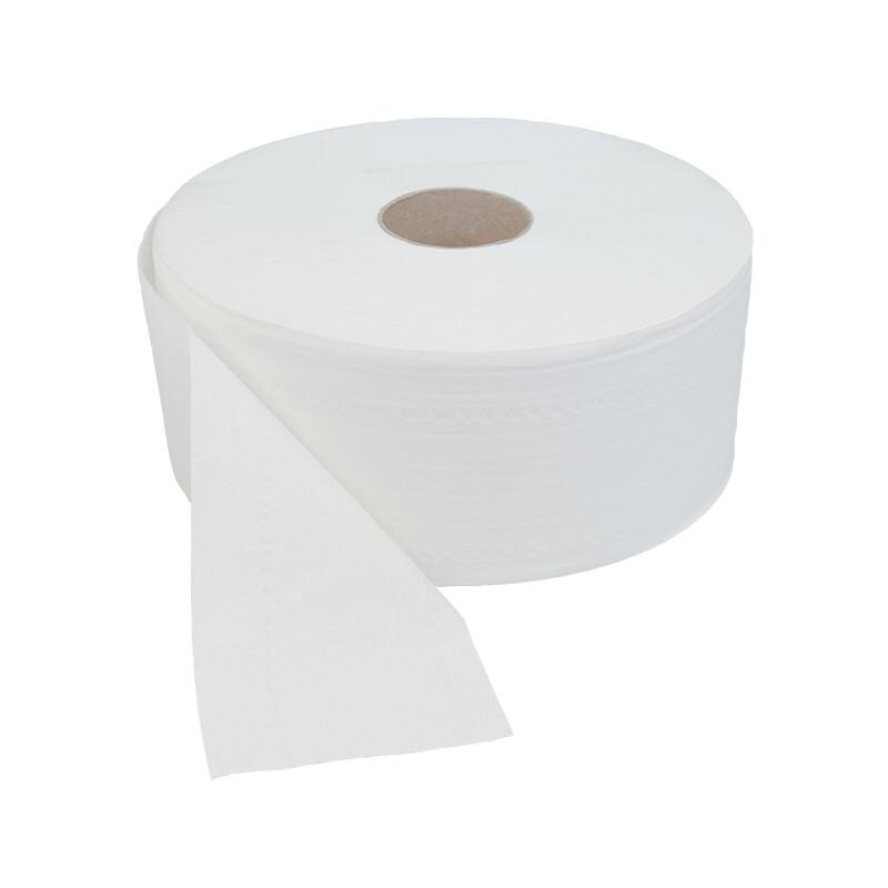 Katrin Basic Papier Toaletowy