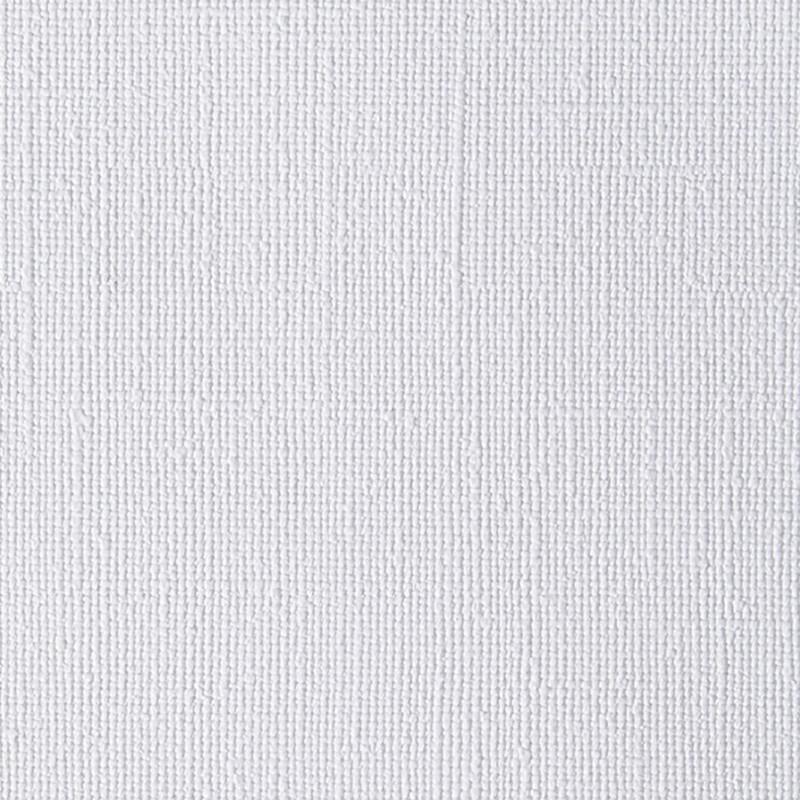 Coala WallDesign NW Canvas