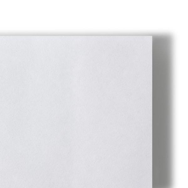 Coala WallDesign NW S