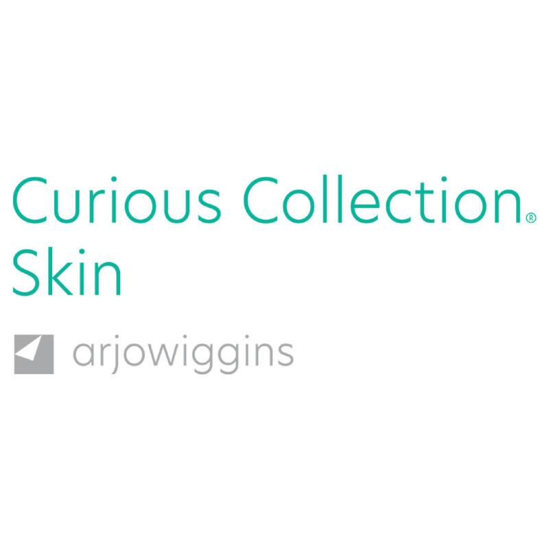 Koperty Curious Skin