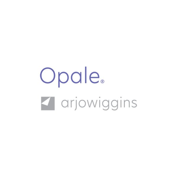 Opale Reference Wove