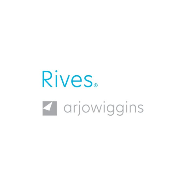 Rives Dot