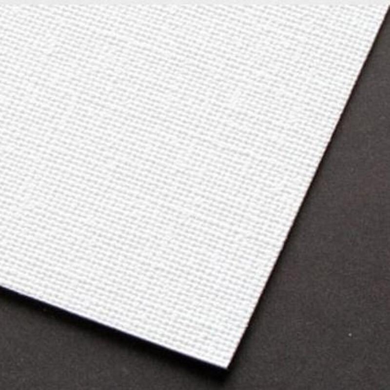 Coala WallDesign NW Canvas zoom