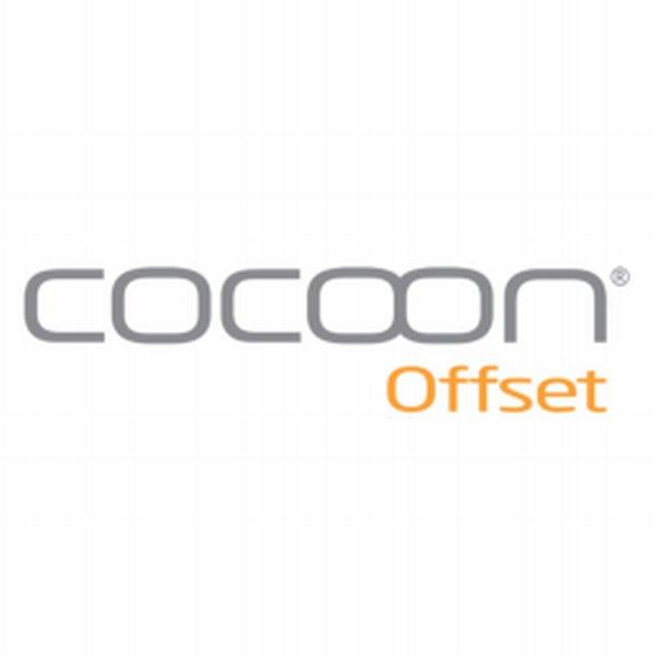 Cocoon Offset