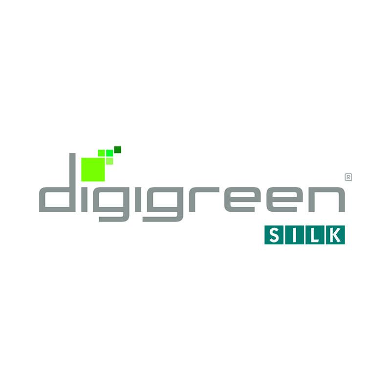 Digigreen Silk