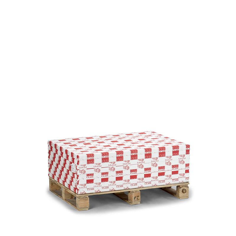 Elegancki Karton