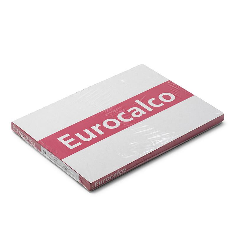 Eurocalco CB