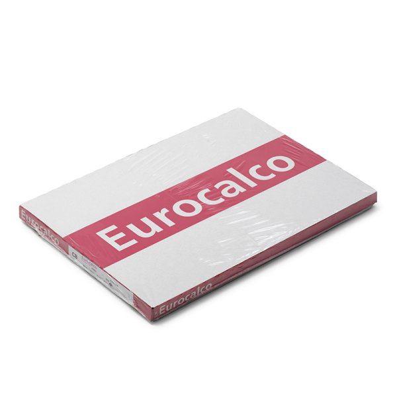 Eurocalco CFB
