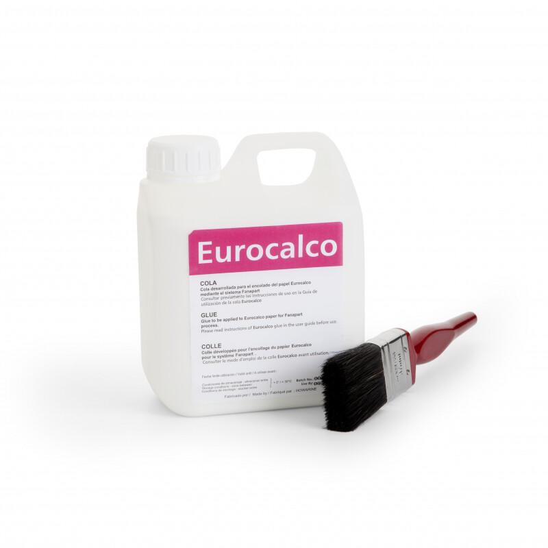 klej Eurocalco