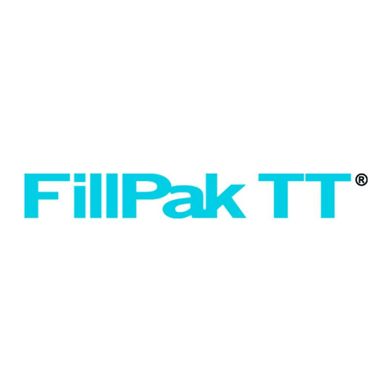 FillPak TT