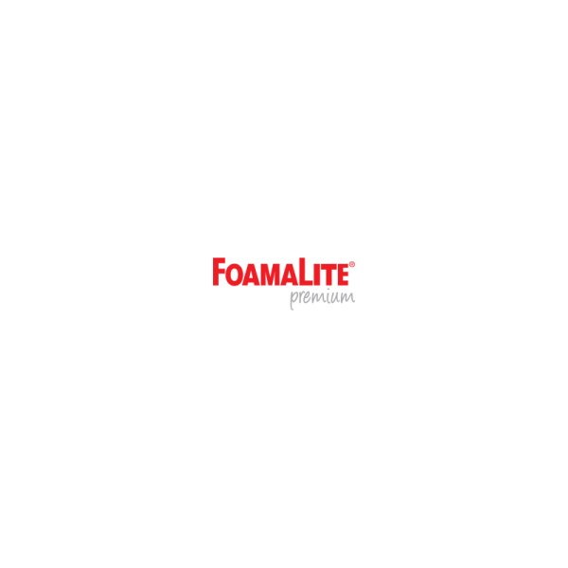 Foamalite Premium