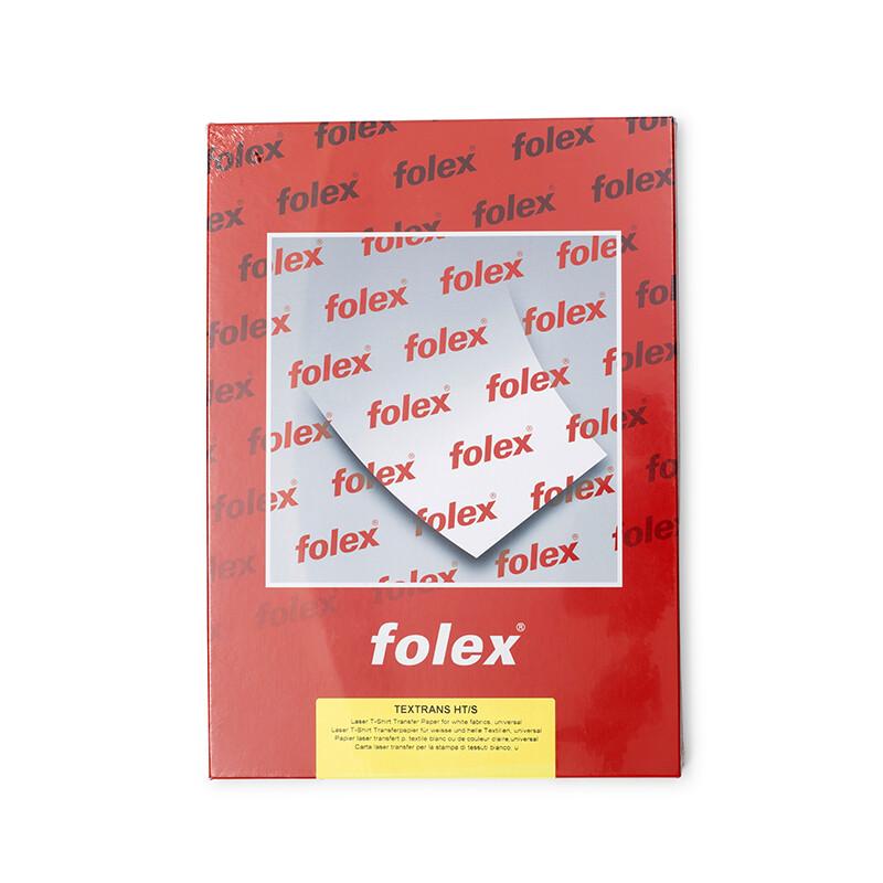 Folex TEXTRANS HT/S