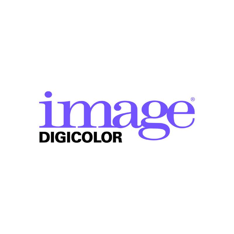 Image DigiColor