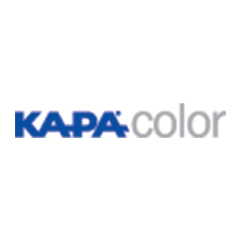 Kapa Color