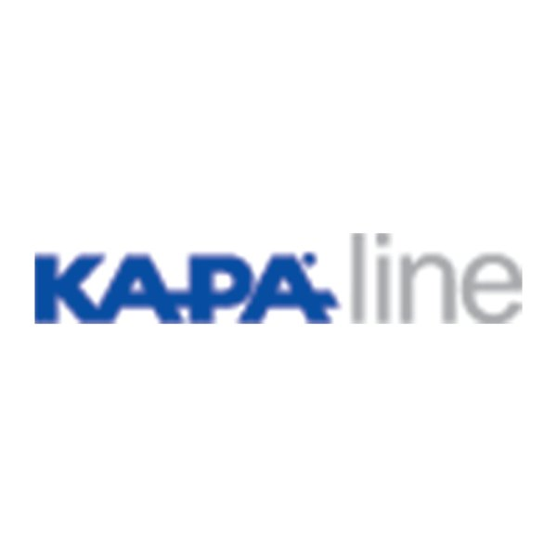 Kapa Line