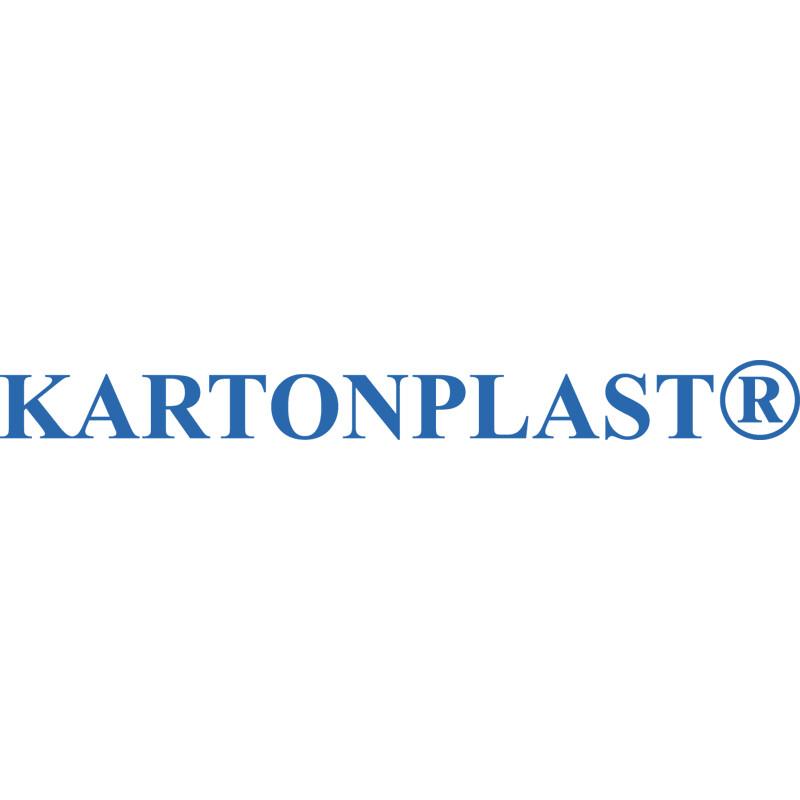 Kartonplast logo