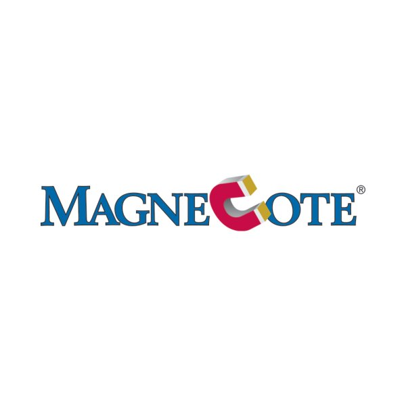 MagneCote