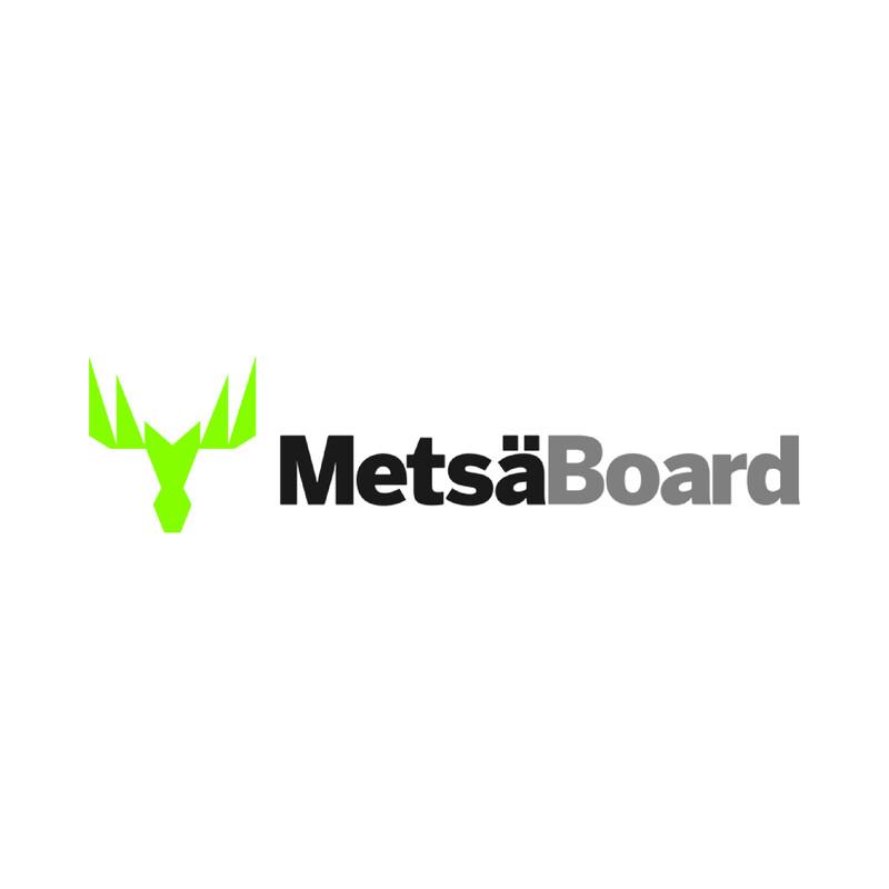 MetsaBoard Prime (dawniej Carta Elega) logo